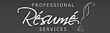Professional Resume Services, Inc.